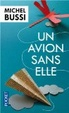 Cover of Un avion sans elle