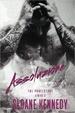 Cover of Assoluzione