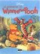 Cover of Le avventure di Winnie the Pooh