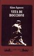 Cover of Vita di Boccioni