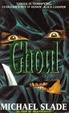 Cover of Ghoul
