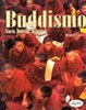 Cover of Buddismo