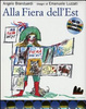 Cover of Alla fiera dell'Est. Con CD Audio