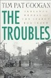 Cover of The Troubles