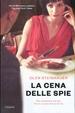 Cover of La cena delle spie