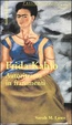 Cover of Frida Kahlo