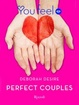 Cover of Perfect Couples