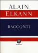 Cover of Racconti