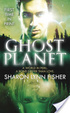 Cover of Ghost Planet