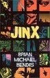 Cover of Jinx