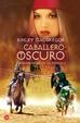 Cover of Caballero oscuro