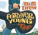 Cover of Forever Young