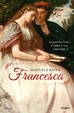 Cover of Francesca