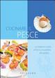 Cover of Cucinare il pesce
