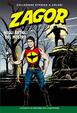 Cover of Zagor collezione storica a colori n. 21