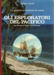 Cover of Gli esploratori del Pacifico