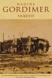 Cover of Saqueo