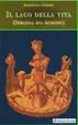 Cover of Il lago della vita