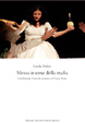 Cover of Messa in scena della mafia