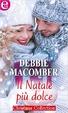 Cover of Il Natale più dolce