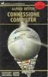 Cover of Connessione computer