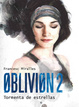 Cover of Oblivion 2