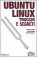 Cover of Ubuntu Linux