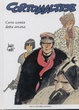 Cover of Corto Maltese - n. 06