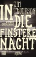 Cover of In die finstere Nacht