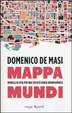 Cover of Mappa mundi