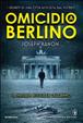 Cover of Omicidio a Berlino