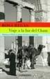 Cover of Viaje a La Luz Del Cham