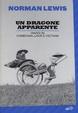 Cover of Un dragone apparente