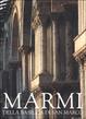 Cover of Marmi della Basilica di San Marco