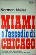 Cover of Miami e l'assedio di Chicago