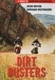 Cover of Dirt Busters