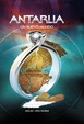 Cover of Antarlia