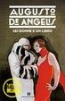 Cover of Sei donne e un libro