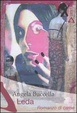 Cover of Leda