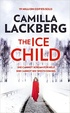 Cover of The Ice Child