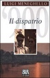 Cover of Il dispatrio
