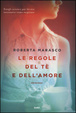 Cover of Le regole del tè e dell'amore