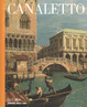 Cover of Canaletto