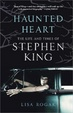 Cover of Haunted Heart