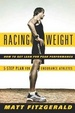 Cover of Racing Weight