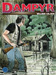 Cover of Dampyr vol.138