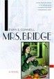 Cover of Mrs. Bridge