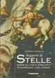 Cover of Leggere le stelle