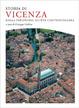 Cover of Storia di Vicenza
