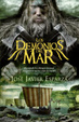 Cover of Los demonios del mar